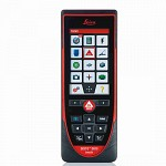 Acquista online Leica Disto D810 Touch Leica Disto